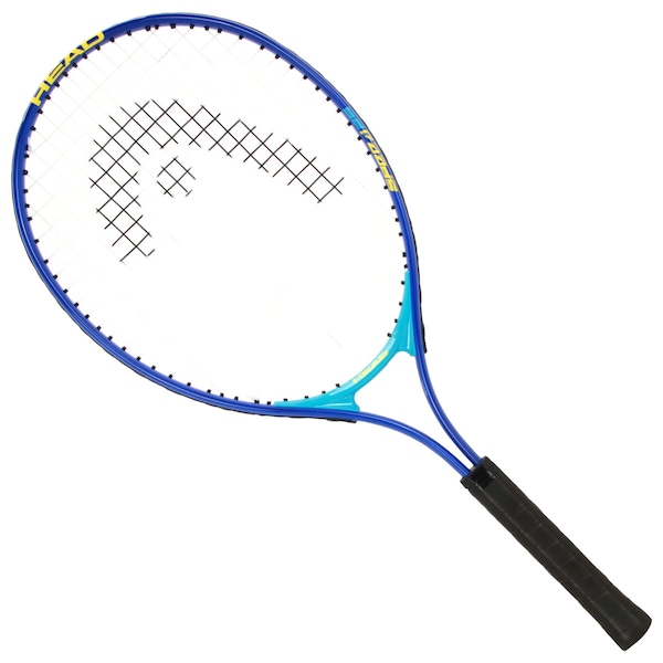 Raquete de Tenis Head Speed 25