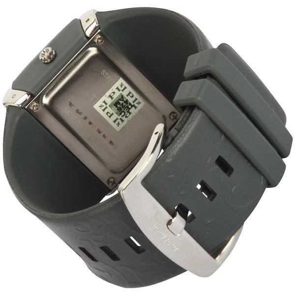 Relógio Feminino Analógico Mormaii 2035EEO