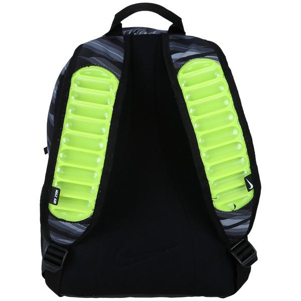 Mochila Nike Ya Air Max TTSM - Infantil