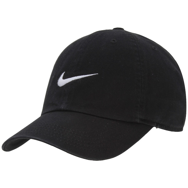 Boné Aba Curva Nike New Swoosh Heritage 86 - Infantil 5a0289653a4