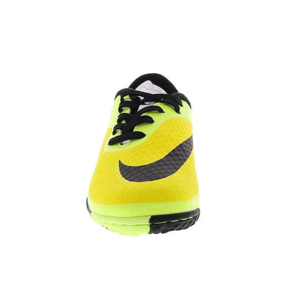 size 40 cda56 6aa1f Chuteira Society Nike Hypervenom Phelon TF - Infantil
