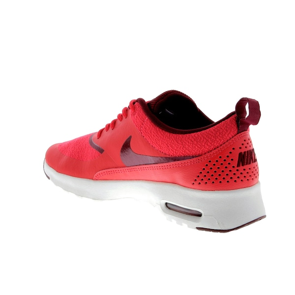 b9205240dc4 ... Tênis Nike Wmns Air Max Thea - Feminino ...