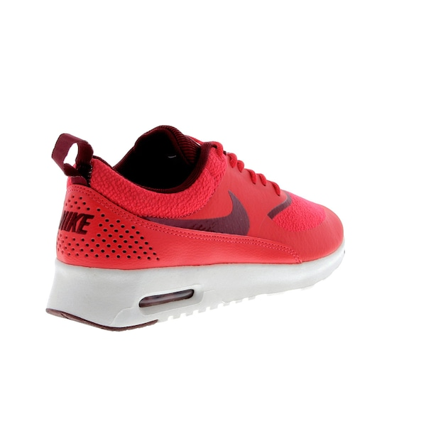 e849b13f0 ... Tênis Nike Wmns Air Max Thea - Feminino ...