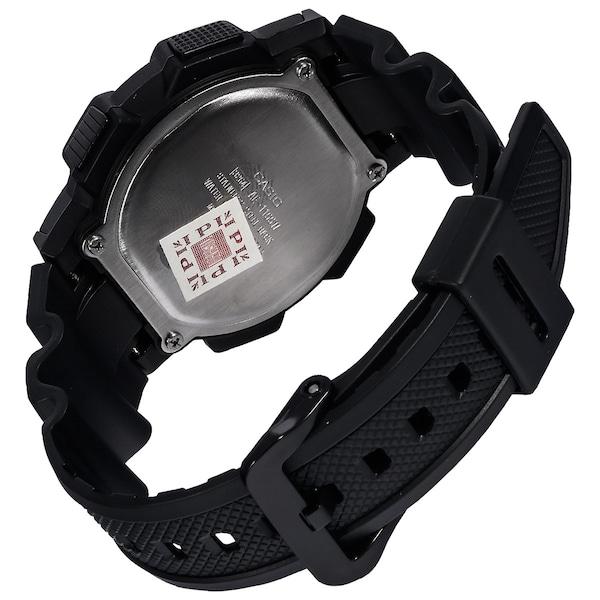 Relógio Digital Casio AE1100W - Masculino