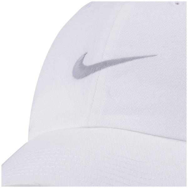 Boné Nike Swoosh Heritage 86 - Strapback - Adulto