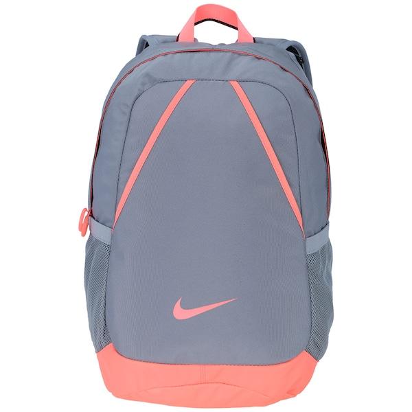 Mochila Nike Varsity Backpack - Feminina