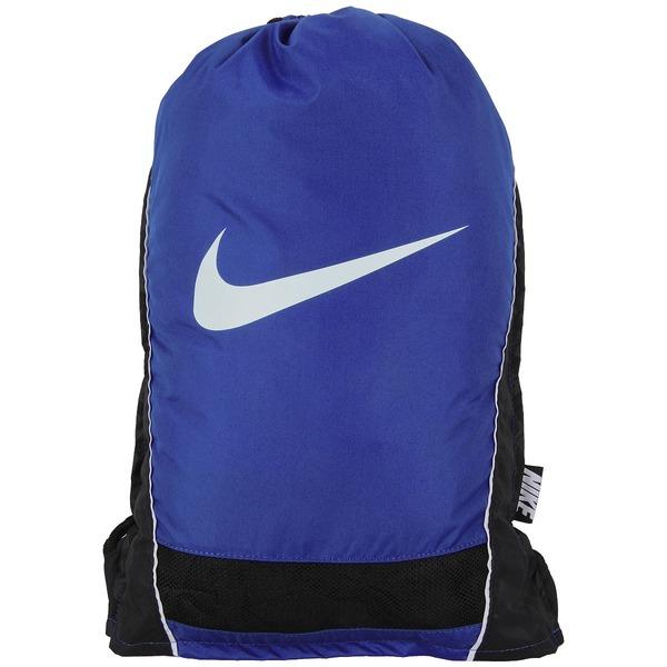 Gym Sack Nike Brasilia BA 4695