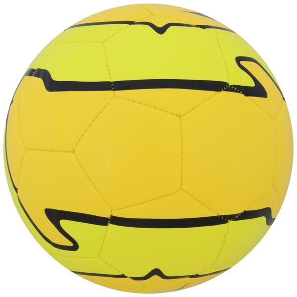 Bola de Futebol de Campo Nike React SC2285