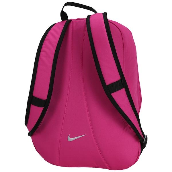Mochila Nike Hayward