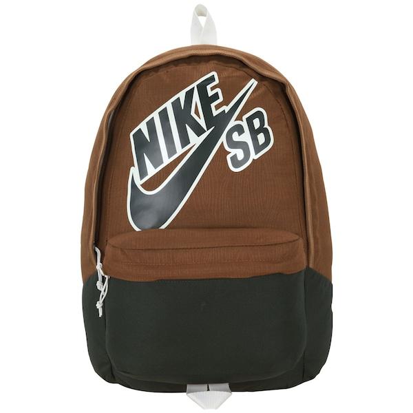 Mochila Nike Piedmont BA3275
