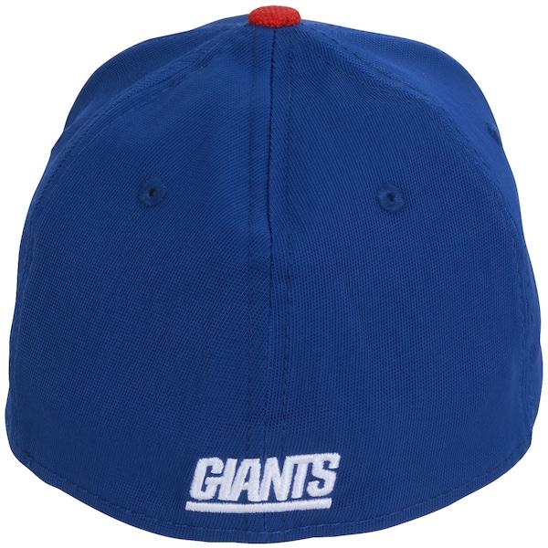 Boné New Era New York Giants Neperbon611 – Adulto