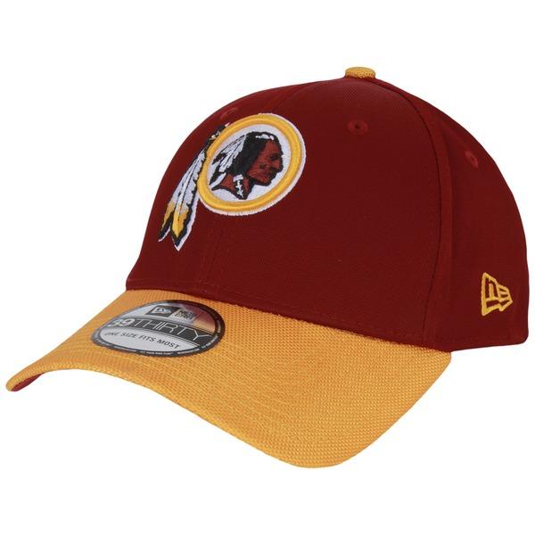 Boné New Era Washington Redskins NEP613 – Adulto
