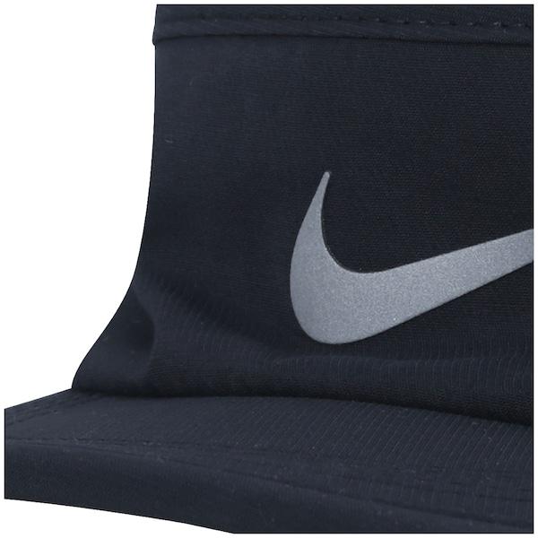 Viseira Nike Run - Adulto