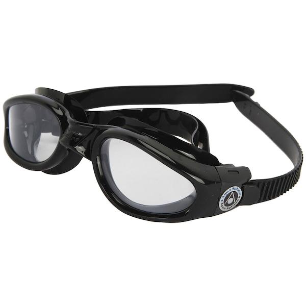 Óculos de Natação Aqua Sphere Kaiman - Adulto