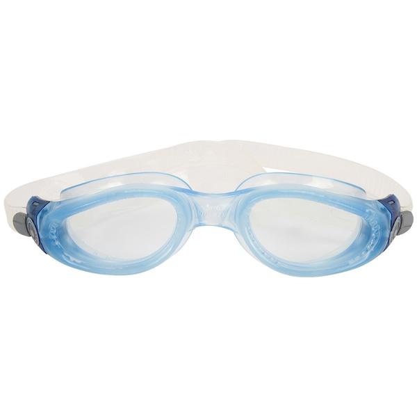 Óculos de Natação Aqua Sphere Kaiman 101120 – Adulto