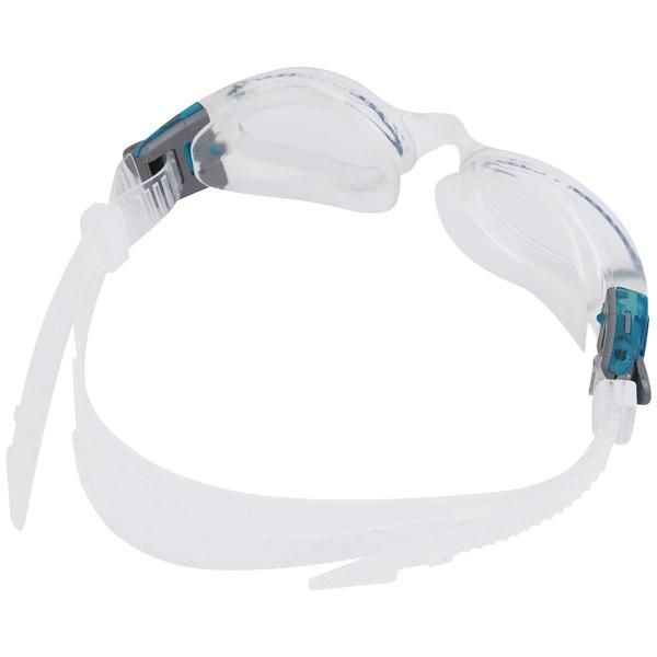 Óculos de Natação Aqua Sphere Kaiman Lady 103011 - Feminino