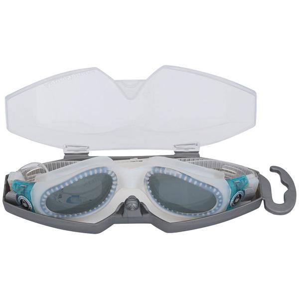 Óculos de Natação Aqua Sphere Kaiman Lady 103071 - Feminino