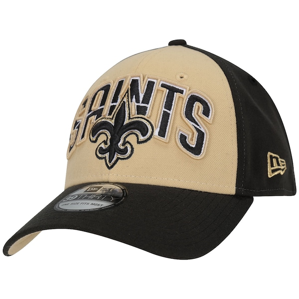 Boné New Era New Orleans Saints 180 - Adulto