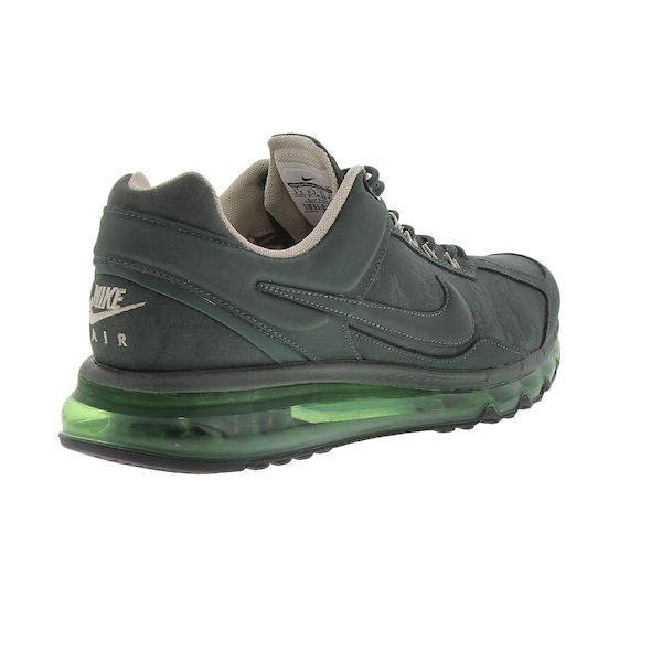 497f49091f3 Tênis Nike Air Max 2013 Jacquard - Masculino