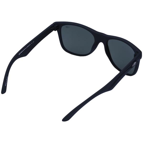 c4319c9a4 Óculos de Sol Mormaii Lances - Unissex