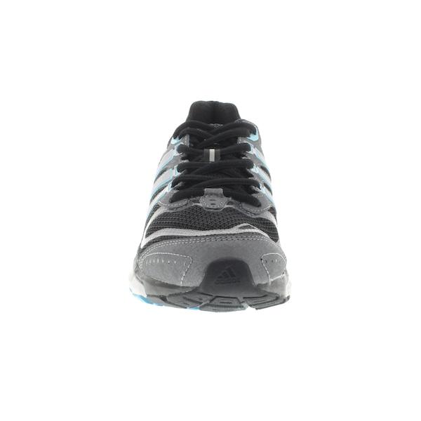 545ad28c79e3b Tênis adidas Response Cushion 22 – Feminino