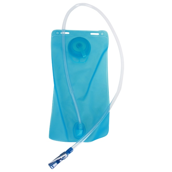 Mochila de Hidratação Oxer HP104 - 2 Litros