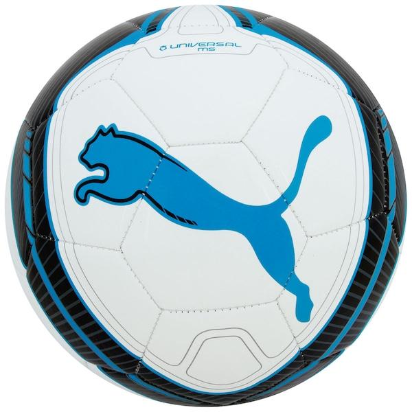 Bola de Futebol de Campo Puma Universal Ms