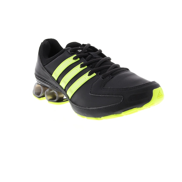 ade78740e60 Tênis Adidas Komet Syn - Masculino