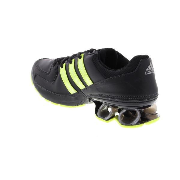 13853630a84 Tênis Adidas Komet Syn - Masculino