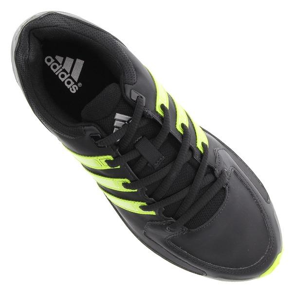 28a61566f68 Tênis Adidas Komet Syn - Masculino