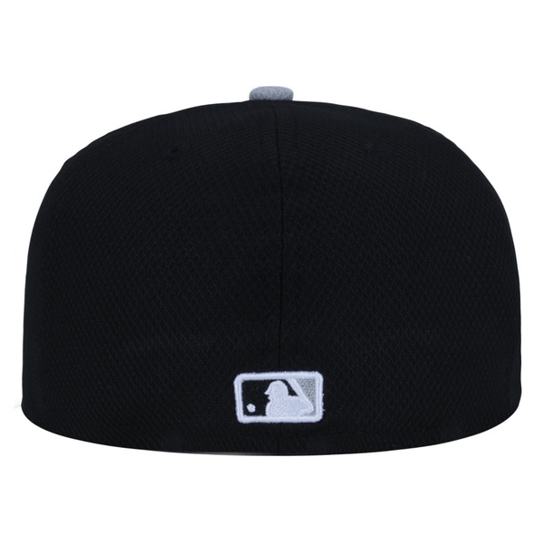 Boné Aba Reta New Era Chicago White Sox - Adulto