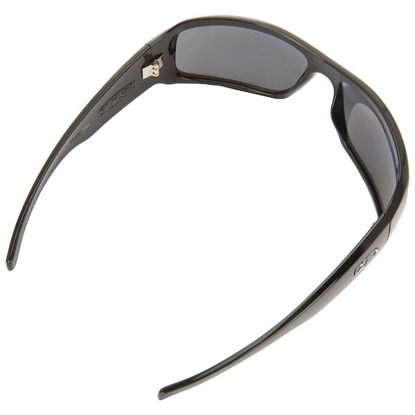 Óculos de Sol HB Rocker Polarizado 90086 - Unissex
