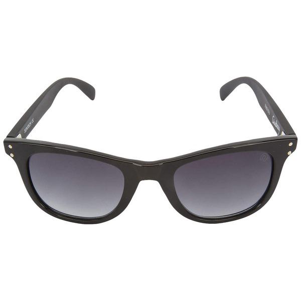 Óculos de Sol Secret Audrey Degradê 96621 - Unissex
