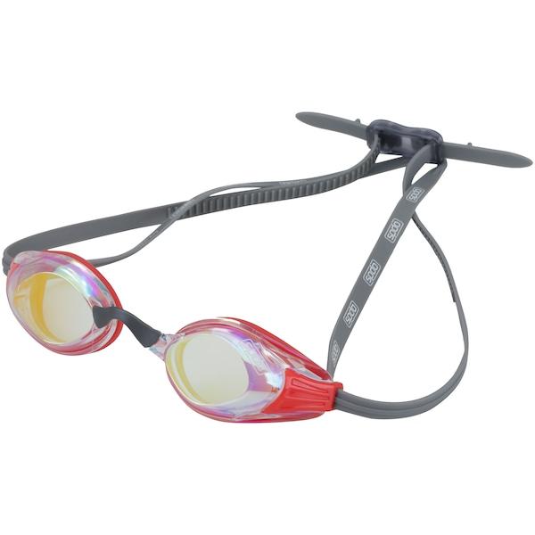 759147509 Óculos de Natação Speedo Aquashark Adulto