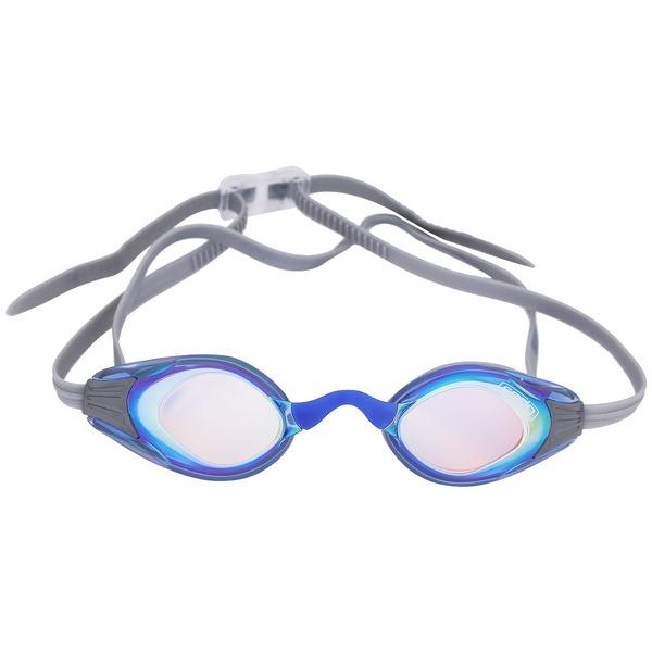 Óculos de Natação Speedo Aquashark - Adulto