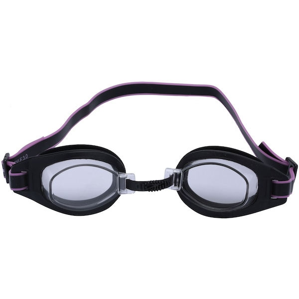 Óculos de Natação Speedo Freestyle 3.0 - Adulto