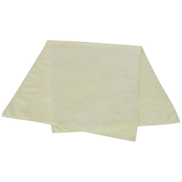 Toalha Esportiva Oxer Sport Towel Evo 40x90cm