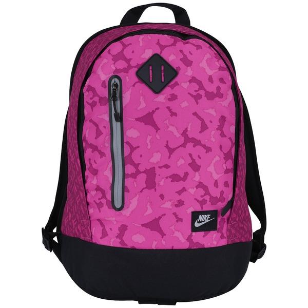 Mochila Nike Cheyenne Backpack - Infantil