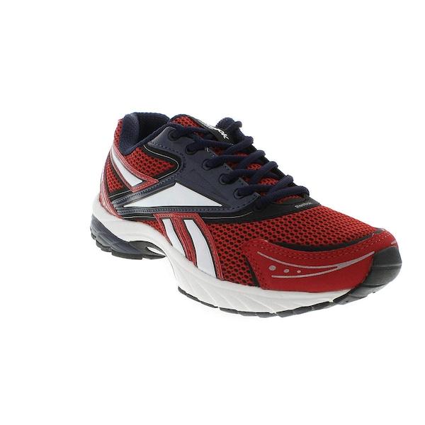 f13a57a38b4 Tênis Reebok Onix Running – Masculino