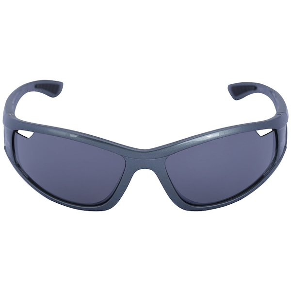 Óculos para Ciclismo Attitude HS1340B