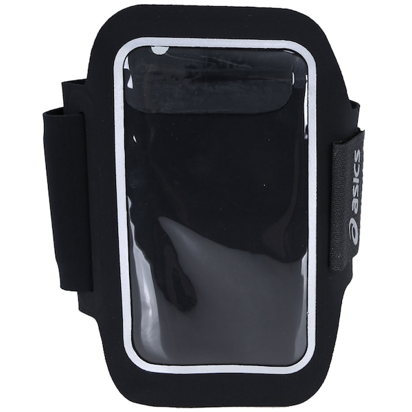 Porta-Acessórios Asics MP3 Plug N Play Armba