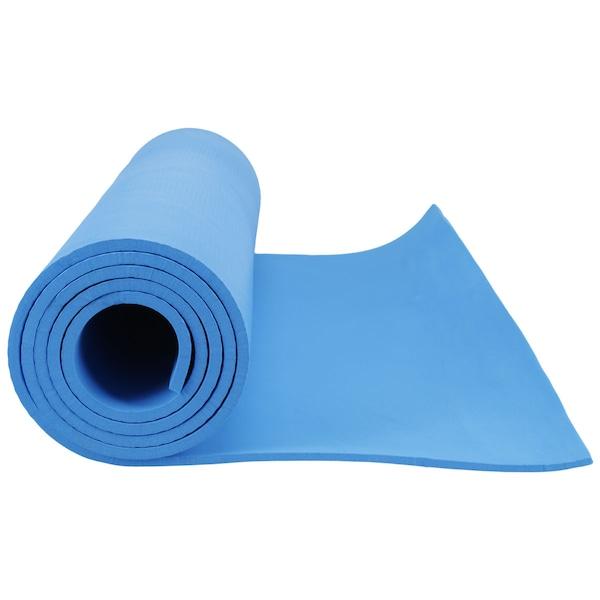 Tapete de Yoga Hidrolight Yoga FL 15