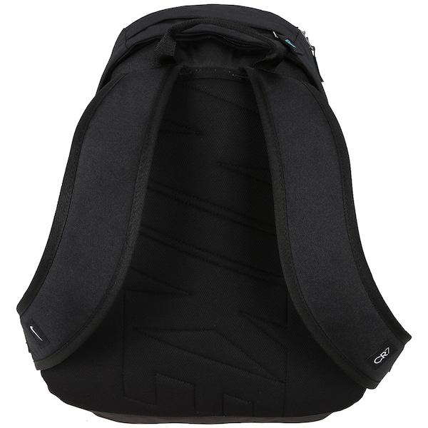Mochila Nike Cr7 Shield Compact