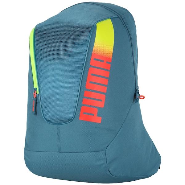 Mochila Puma Evospeed 071656
