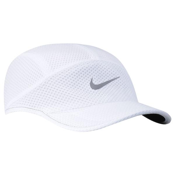 Boné Nike Mesh Daybreak - Strapback - Adulto d93bd1a37b9