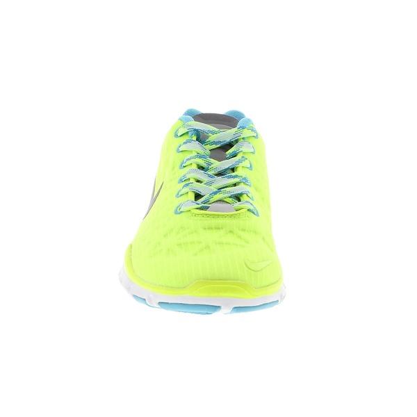 91da526a076 Tênis Nike Free TR Fit 3 All Condtns - Feminino