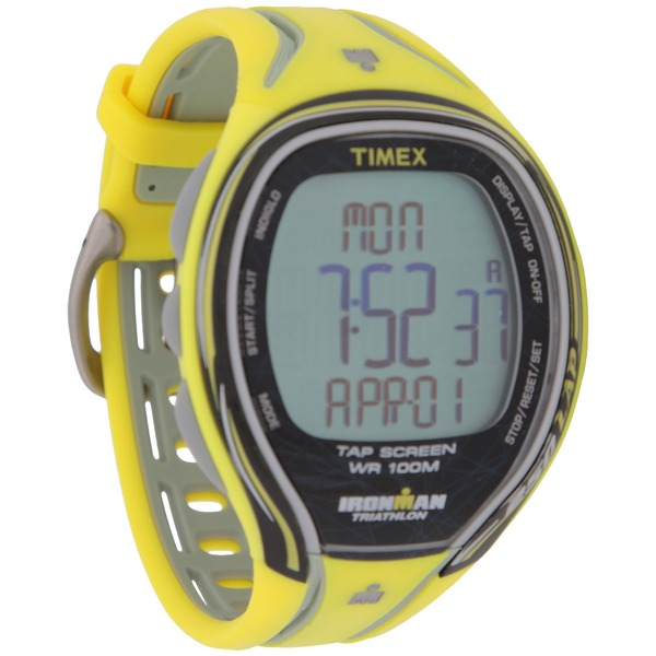 Relógio Masculino Digital Timex T5K589SU