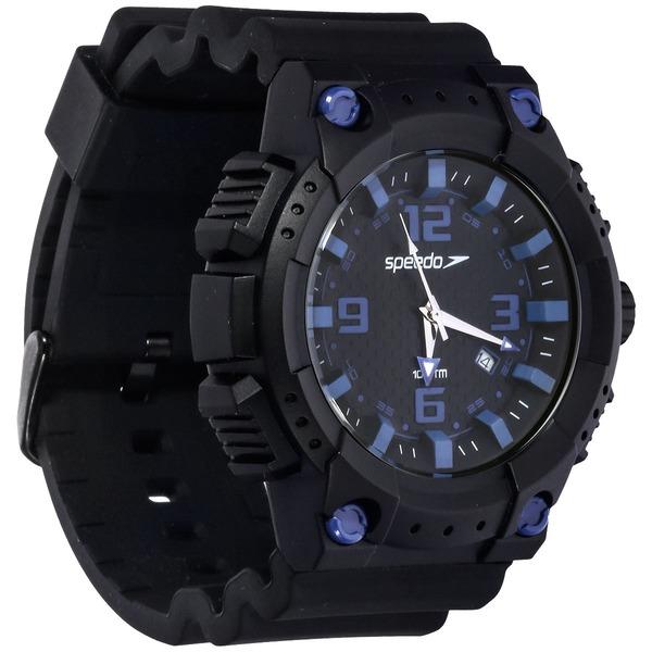 Relógio Analógico Speedo 69005G0 - Masculino