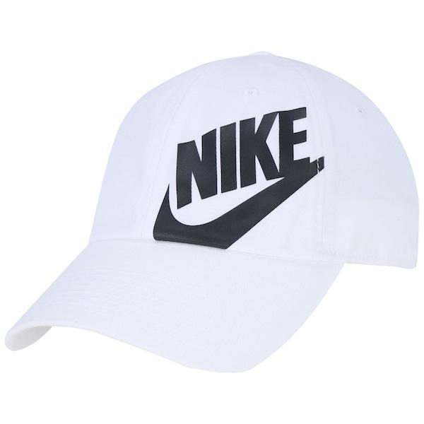 Boné Nike Futura Heritage 86 - Strapback - Adulto