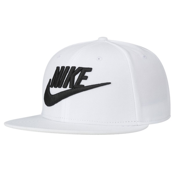 1030503cd782a Boné Aba Reta Nike Fut True - Snapback - Adulto